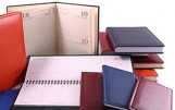 Ежедневники и еженедельники (планинги)