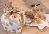 Наборы для упаковки подарков
