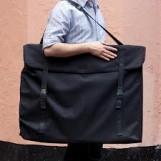 Папки, сумки